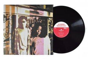 Love Tambourines / Midnight Parade Remixes / ラブ・タンバリンズ