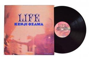 小沢健二 / ライフ / Kenji Ozawa / Life
