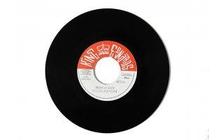 Roland Alphonso - Shuffle Duck / ローランド・アルフォンソ / Higgs & Wilson - Love Not For Me / ヒッグス & ウィルソン