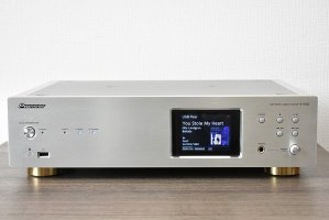 Pioneer N-70AE<img class='new_mark_img2' src='https://img.shop-pro.jp/img/new/icons6.gif' style='border:none;display:inline;margin:0px;padding:0px;width:auto;' />