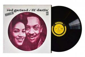 Red Garland / Lil' Darlin' / レッド・ガーランド