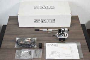 【未使用】 SME M2-9