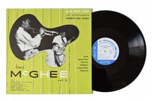 Howard McGhee Vol.2 / ハワード・マギー