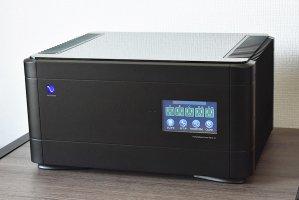 PS Audio / PerfectWave Power Plant 10 Black
