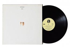 Pet Shop Boys / Please / ペット・ショップ・ボーイズ