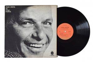 Frank Sinatra / My Cole Porter / フランク・シナトラ