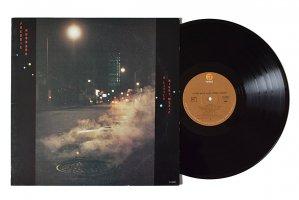 Freddie Hubbard / A Little Night Music / フレディ・ハバード