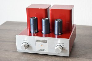 Triode TRV-EQ4SE<img class='new_mark_img2' src='https://img.shop-pro.jp/img/new/icons6.gif' style='border:none;display:inline;margin:0px;padding:0px;width:auto;' />