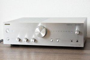 ONKYO A-9050