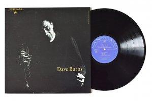 Dave Burns / デイブ・バーンズ