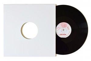 Zap-Pow - Mystic Mood / Booker Ts--MGs - Sugar Cane (Mystic Mood) / ザップ・ポウ / ブッカー・T