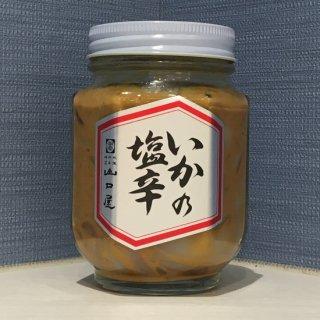 いかの塩辛 170g