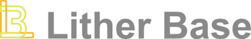 健康食品美容品の専門店ならLitherBase/ライザーベース