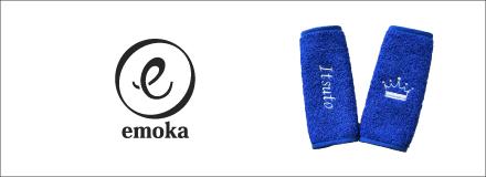 エモカ/emoka