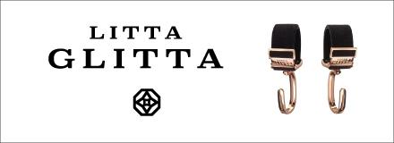 リッタグリッタ/LITTA GLITTA