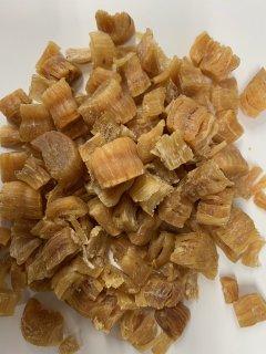 干貝柱 小【1kg】(お料理、だし用)