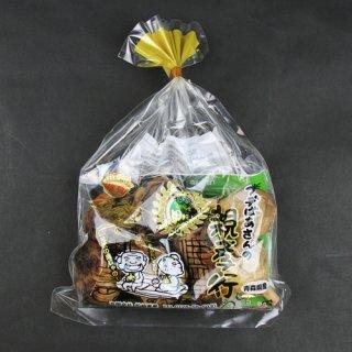 黒にんにく 熟成【170g】10袋 送料込