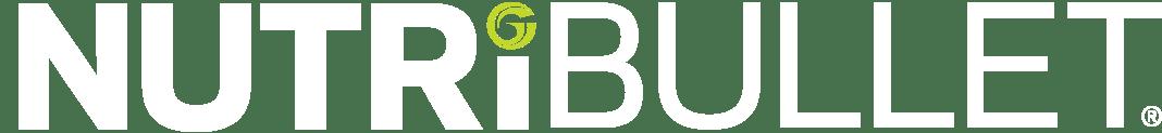 ニュートリブレット 公式サイト | NutriBullet Official Site