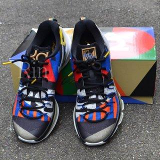 Nike / ナイキ / KD 8 All Star / コービー / レブロン / デュラント