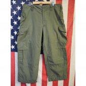 Turlock/ターロック/Vintage Cargo Pant/khaki