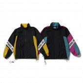 CAPTAINS HELM/キャプテンズヘルム/#E-TRACK JACKET
