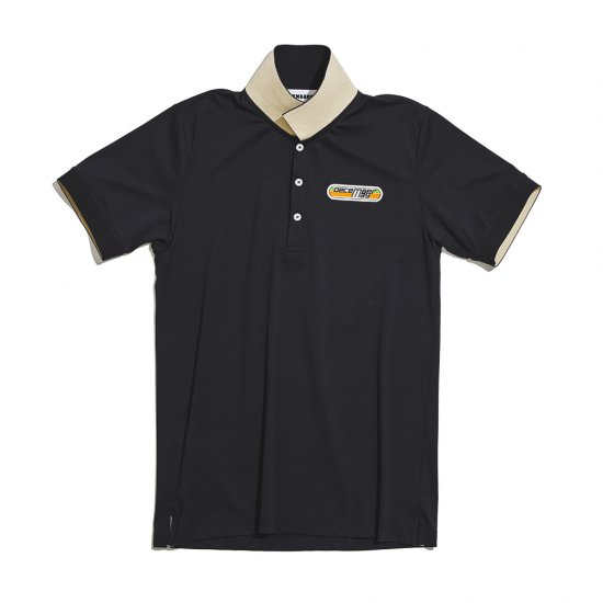 3DM Manufacturer Polo / men