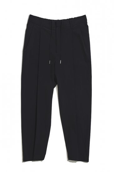 Hi Comfort Trousers / men