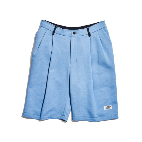 Catina tech shorts / men