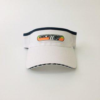 Standard Patch visor / unisex