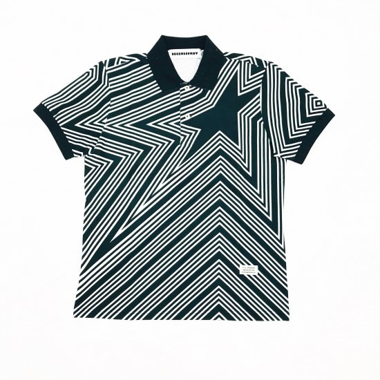 Startribal polo / men