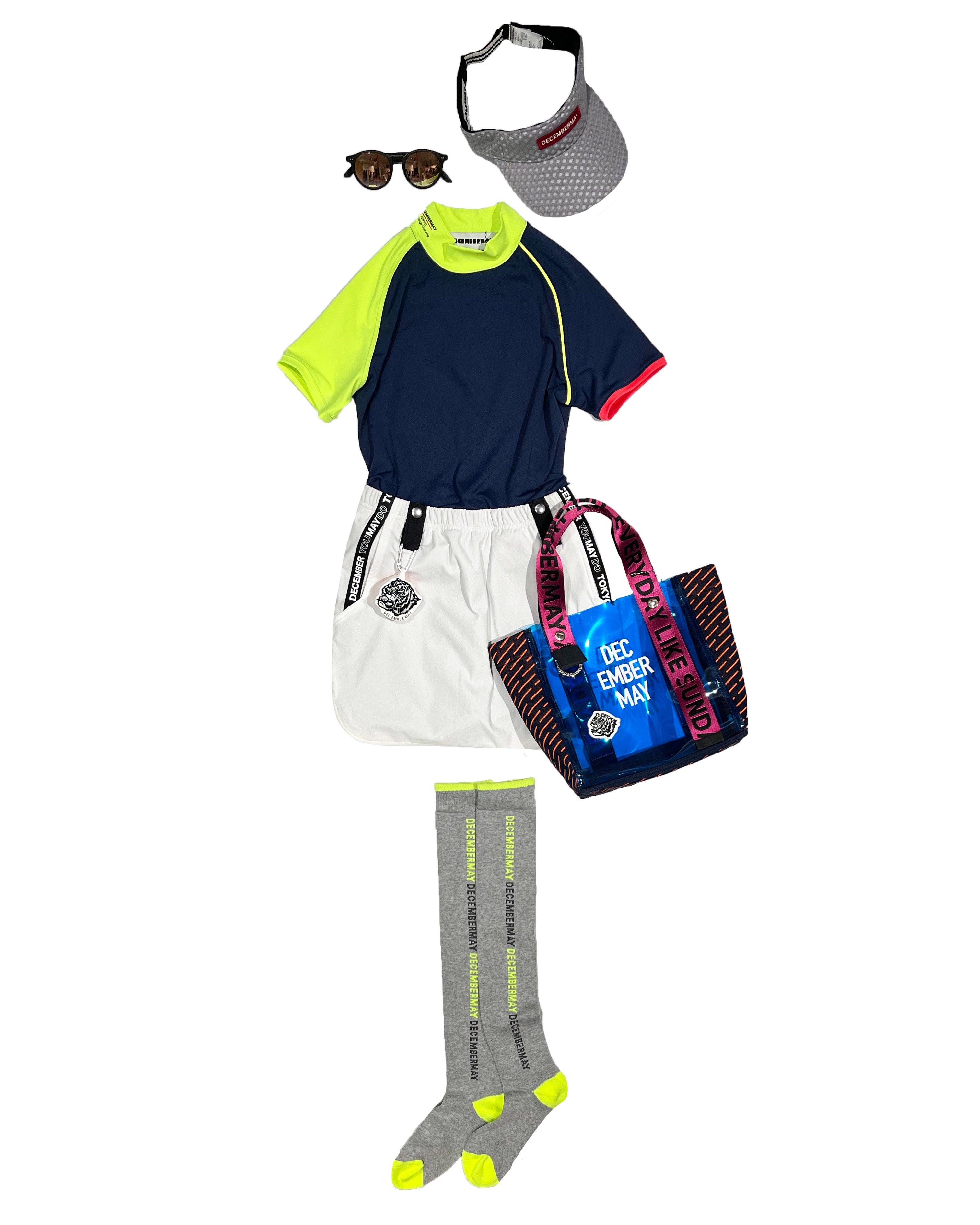 Heatperforma some-tight Skirt / women