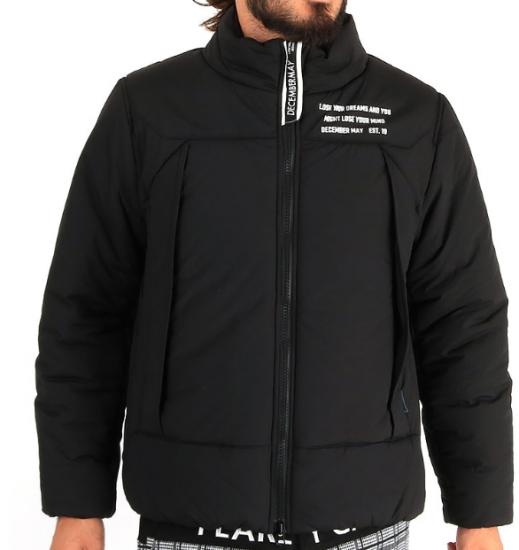 Genial Padding Jacket / men