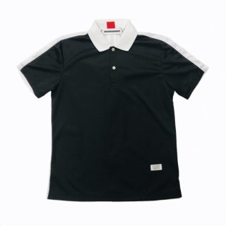 <再入荷!>Duality Backline Polo / men