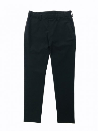 <完売!6月上旬再入荷>Universal Comfy Pants / MEN