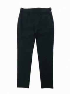 <再入荷!即日出荷>Universal Comfy Pants / MEN
