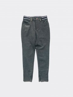 〈即日出荷〉Italian Comfortable Pants / WOMEN