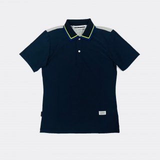 〈Wポイント 予約商品〉CODURA progressive Polo / men
