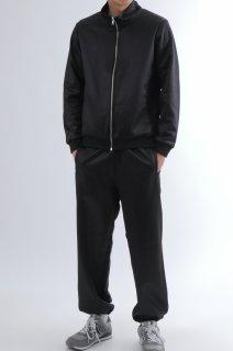 横須賀ストレートジョガーセットアップ Yokosuka Straight Jogger Set (Jacket & Pants)