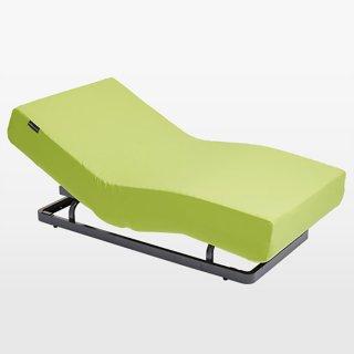 Active Sleep BED   PARAMOUNT BED アクティブスリープ パラマウントベッド