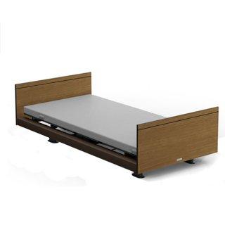 パラマウントベッド電動ベッドINTIME1000