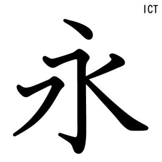 モトヤICT教科書2B