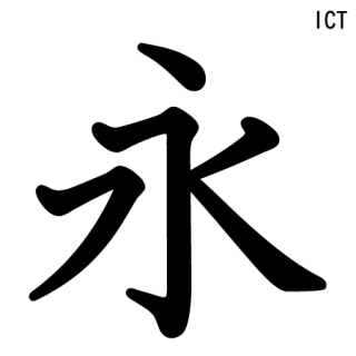 モトヤICT教科書3B