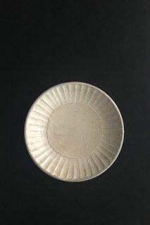 しのぎ 7号皿