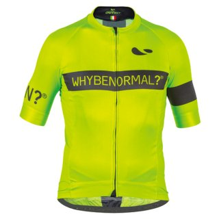 WBN? COLORS JERSEY