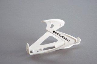 COLNAGO プラスチックボトルケージ