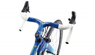 <img class='new_mark_img1' src='https://img.shop-pro.jp/img/new/icons24.gif' style='border:none;display:inline;margin:0px;padding:0px;width:auto;' />COLNAGO CONCEPT HANDLE 420-110 CHDK