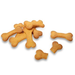 米粉おからクッキー 15本セット