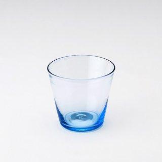 【香川県/Rie Glass Garden】タンブラー 中(ガラス製)