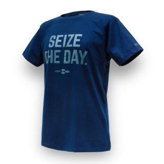 Tシャツ SEIZE-XF002 ネイビー