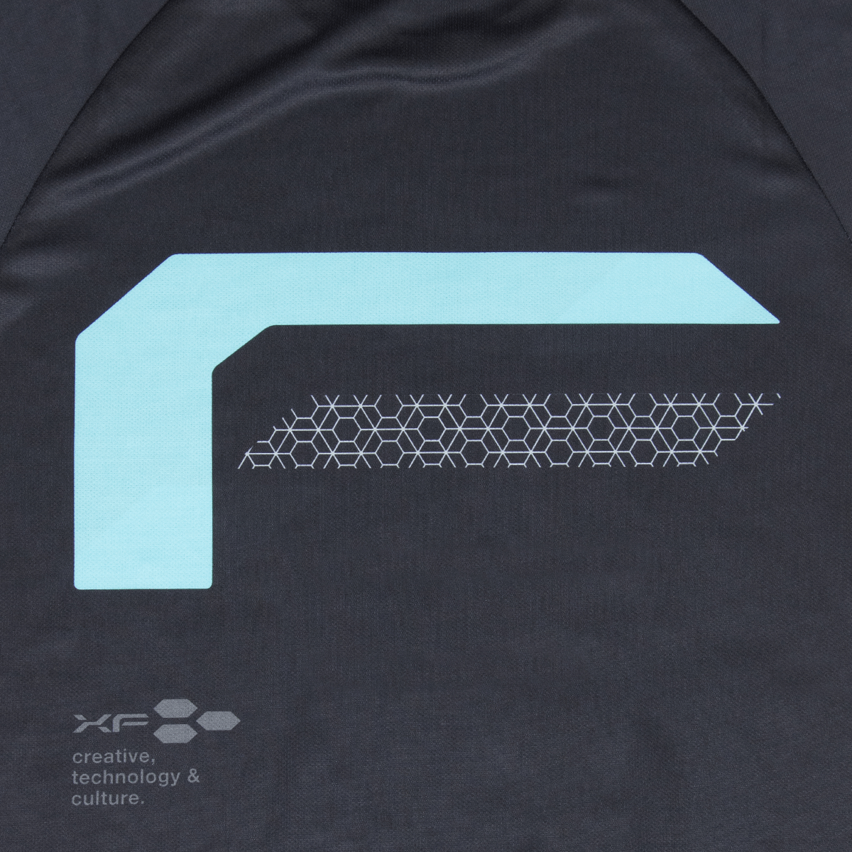 <img class='new_mark_img1' src='https://img.shop-pro.jp/img/new/icons8.gif' style='border:none;display:inline;margin:0px;padding:0px;width:auto;' />Tシャツ Design01 ブルー